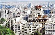 میانگین قیمت مسکن در تهران به مرز ۳۱ میلیون تومان رسید