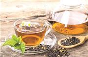 پژوهشگران چینی عنوان کردند افزایش توان و بهبود عملکرد مغز با نوشیدن چای