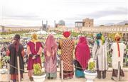 احیا صنعت گردشگری پس از کرونا در ایران