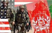 آمریکا و بازی بزرگ درهم شکستن ملتها