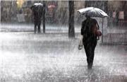 کارشناس سازمان هواشناسی خبر داد: ۸ استان کشور بارانی می شود