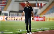 یحیی گلمحمدی بهترین مربی لیگ قهرمانان آسیا ۲۰۲۱ شد