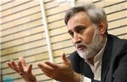 محمدرضا خاتمی: تمام واکسنهای کرونا در دولت روحانی پیش خرید شدند