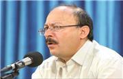 با عقبنشینی دانشگاه آزاد دکتر بیژن عبدالکریمی به دانشگاه بازگشت