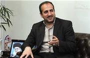 با صدور حکمی از سوی وزیر نفت؛ مدیرعامل شرکت ملی گاز ایران منصوب شد