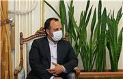 وزیر اقتصاد خبر داد؛ دستور رییس جمهور برای تدوین برنامه پوشش جاماندگان سهام عدالت / برنامه دولت برای جبران کسری بودجه به زودی اعلام میشود