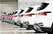 تا زمانی که بازار ثبات پیدا نکند قیمت خودرو کاهش نمی یابد
