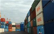 تجارت پنج میلیارد دلاری ایران با اعضای اکو در پنج ماه نخست امسال
