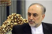 ایران در طول تاریخ 2 بار الگوی حکمرانی برای جهانیان بوده است؛ دوران هخامنشیان و جمهوری اسلامی
