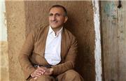 آثار و عواقب مدرنیته و ایدئولوژی های رادیکال درایران وخاورمیانه