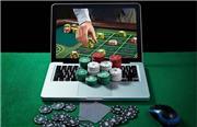 رییس کمیته اقتصاد دیجیتال مجلس خبر داد: شناسایی حدود ۲۰ هزار کارت بانکی فعال در حوزه قمار