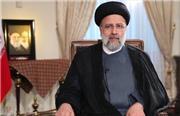 بازتاب سخنان رئیس جمهور در رسانه های عربی