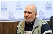 عضو هیات مدیره کانون عالی شوراهای اسلامی کار: بازنگری در مزد کارگران اولین قدم وزیر رفاه باشد