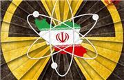 سناریوهای احتمالی درباره شکست مذاکرات هسته ای