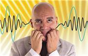 چگونه تیک عصبی را درمان کنیم؟