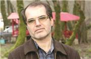 آژانس ابزار فشار غرب برای بازگشت ایران به میز مذاکره است