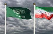 آیا ایران و عربستان با میانجی گری بغداد به توافق خواهند رسید؟