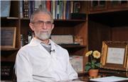 طب اسلامی و سنتی یا پزشکی؟