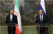 در موضوع امنیت خود با کسی تعارف نداریم/ ما به دنبال مذاکره ای هستیم که منجر به نتیجه شود و حقوق ملت ایران تامین شود و طرفهای مقابل به تعهدات خود عمل کنند