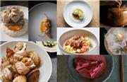 هزینه غذا خوردن در بهترین رستوران جهان چقدر است؟   معرفی ۵۰ رستوران برتر دنیا با اهدای جایزه اسکار هنر آشپزی
