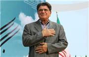 یک سال بدون خسرو آواز ایران