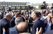 امیرعبداللهیان: ایران همچنان با قدرت در کنار دمشق خواهد ایستاد