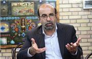 آینده عراق در گرو انتخابات پنجم