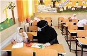 صدور مجوز بازگشایی مدارس برای ۳ گروه از دانشآموزان