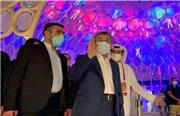 رمزگشایی از سفر احمدی نژاد به اکسپوی دبی/ او به ایران برنمی گردد؟