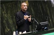 ایران در مذاکرات هسته ای اقدام در برابر اقدام را دنبال خواهد کرد / مسیر مذاکرات از مسیر اقتصاد کشور جدا می شود