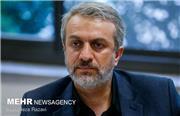 وزیر صمت: قرعه کشی خودرو، سال آینده حذف می شود