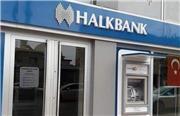 رأی دادگاه تجدیدنظر به پیگرد قضایی «هالک بانک» به اتهام نقض تحریمهای ایران
