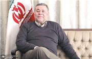 تکلیف لایحه FATF در مجمع تشخیص مصلحت روشن نیست/ برای بررسی مجدد باید دولت فعلی درخواست بدهد
