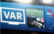 انتخابی جام جهانی ۲۰۲۲ قطر؛ درخواست لبنان برای استفاده از VAR مقابل تیم ملی ایران