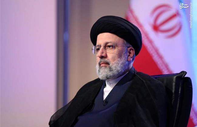 آیا رئیسجمهور جدید ایران میتواند اقتصاد آشفته ایران را سروسامان دهد؟