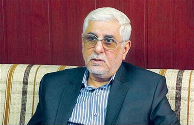 اگر آمریکا تحریم ها را لغو نکند ایران از مذاکرات عقب نشینی خواهد کرد